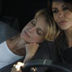Io e lei – Maria Sole Tognazzi