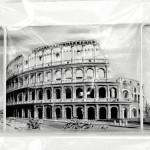 Mors tua vita mea: Roma corrotta