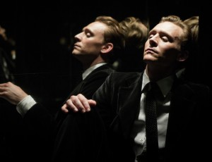 high rise tom hiddlestone