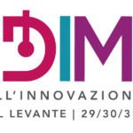 Medimex 2015, giorno 2