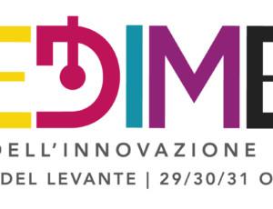 mdx-logo-ITA-01