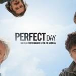 Perfect Day – Fernando León de Aranoa