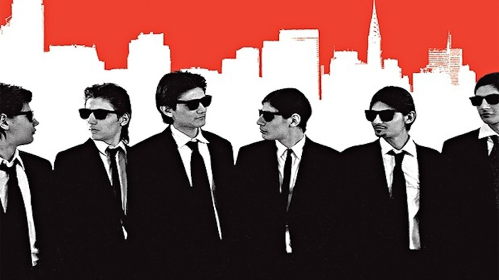 recensione-the-wolfpack