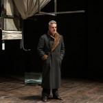 Al Teatro di Roma il vuoto delle ideologie