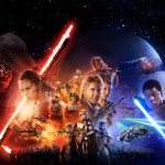 Star Wars: Il Risveglio della Forza – J. J. Abrams