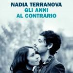 Gli anni al contrario – Nadia Terranova
