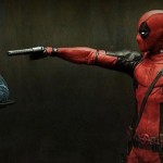 Deadpool – Tim Miller