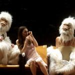 Latella, Fassbinder e la trappola dell'omaggio