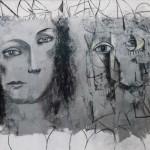OcchiSulMondo e il riflesso perduto della meraviglia