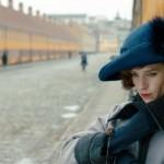 The Danish Girl – Tom Hooper