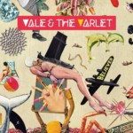 Believer – Vale & The Varlet