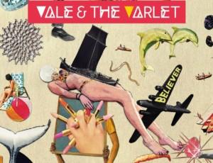 vale-the-varlet-20160113221215