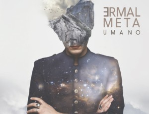 Ermal-Meta_umano_cover