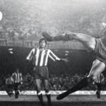 Barça Dreams – Jordi Llopart