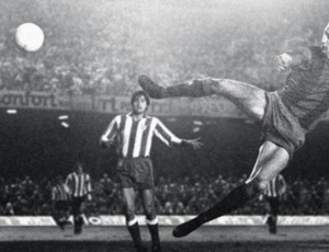 barca dreams cruijff