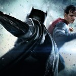 Batman V Superman – Zach Snyder