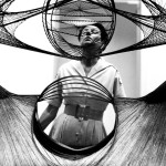 Peggy Guggenheim: Art Addict – Lisa Immordino Vreeland