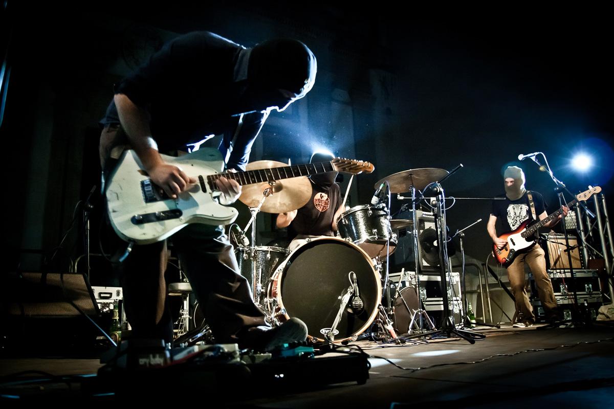 rock-the-casbah-2011-calibro35-02
