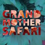 Grandmother Safari – Grandmother Safari