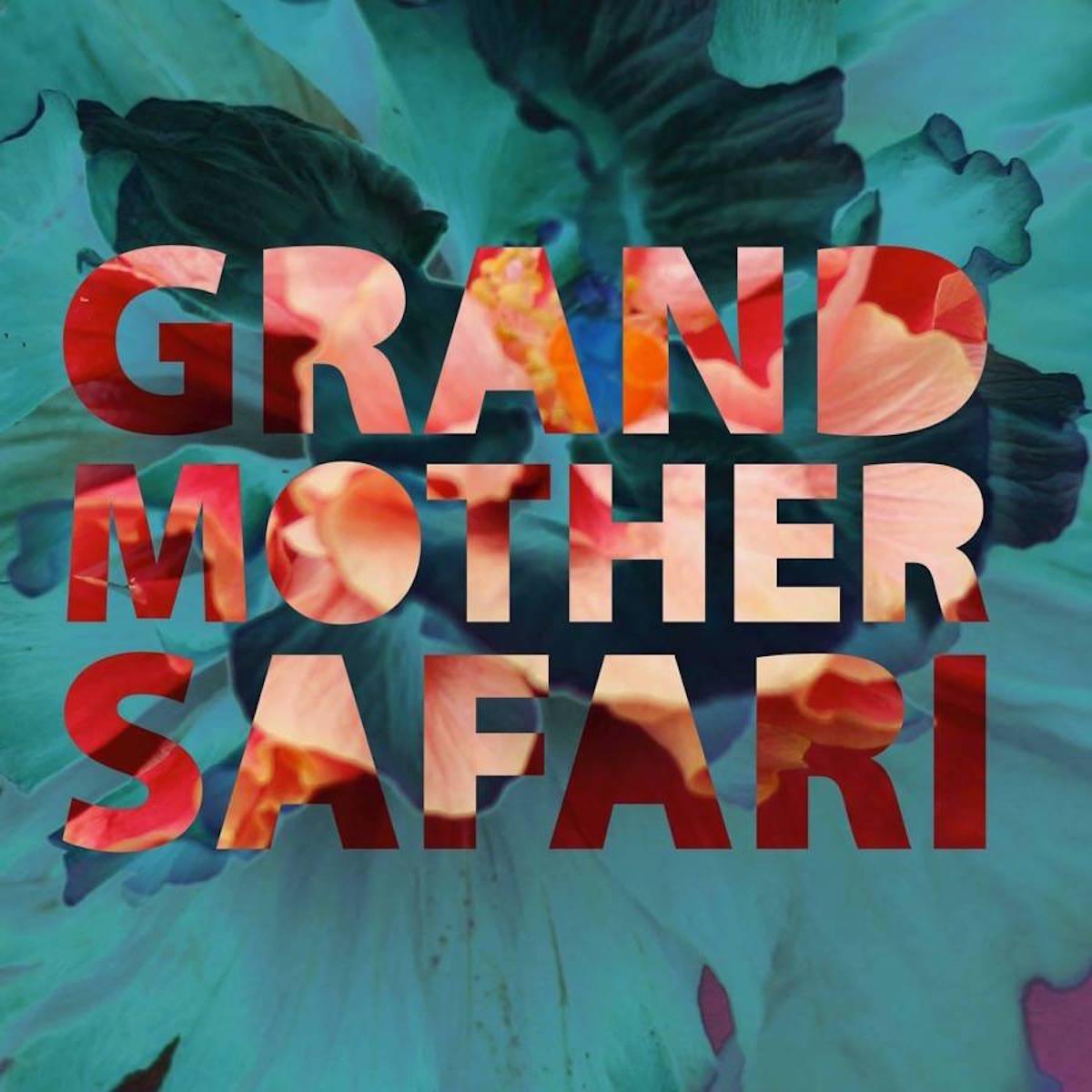 grandmother-safari-album
