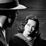Gene Tierney, la diva fragile