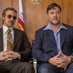 The Nice Guys – Shane Black