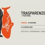 Trasparenze: quando il teatro affiora nell'urbano