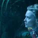 Alice attraverso lo specchio – James Bobin