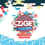 Gli italiani sul palco dello Sziget Festival 2016