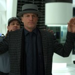 Now You See Me 2 – I maghi del crimine – Jon Chu