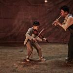 The Piper – Kim Kwang-tae