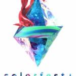Color Fest 2016: istantanee della IV edizione
