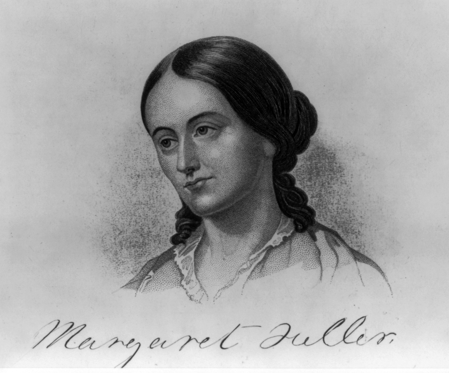 Margaret_Fuller