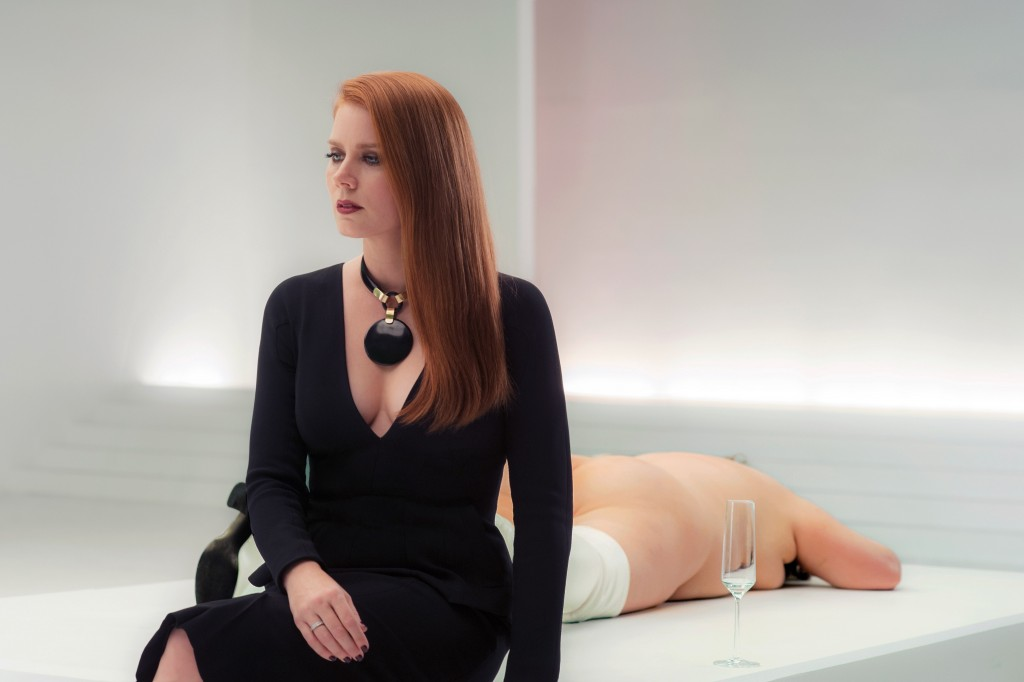 Amy-Adams-Nocturnal-Animals-2