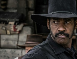 I-Magnifici-7-denzel-washington