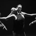 La malattia dell'amore nella danza
