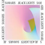 Black Lights – Samaris