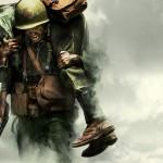 La battaglia di Hacksaw Ridge – Mel Gibson