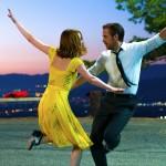 La La Land – Damien Chazelle