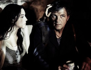 on-the-milky-road-emir-kusturica-monica-bellucci