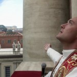 Sorrentino presenta The Young Pope a Venezia
