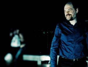 Foto di scena. ©Paul De Malsche Editing. ©Giulio Sonno