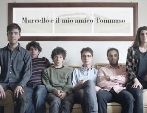 20140101.marcello.00