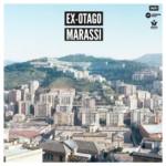 Marassi –- Ex-Otago