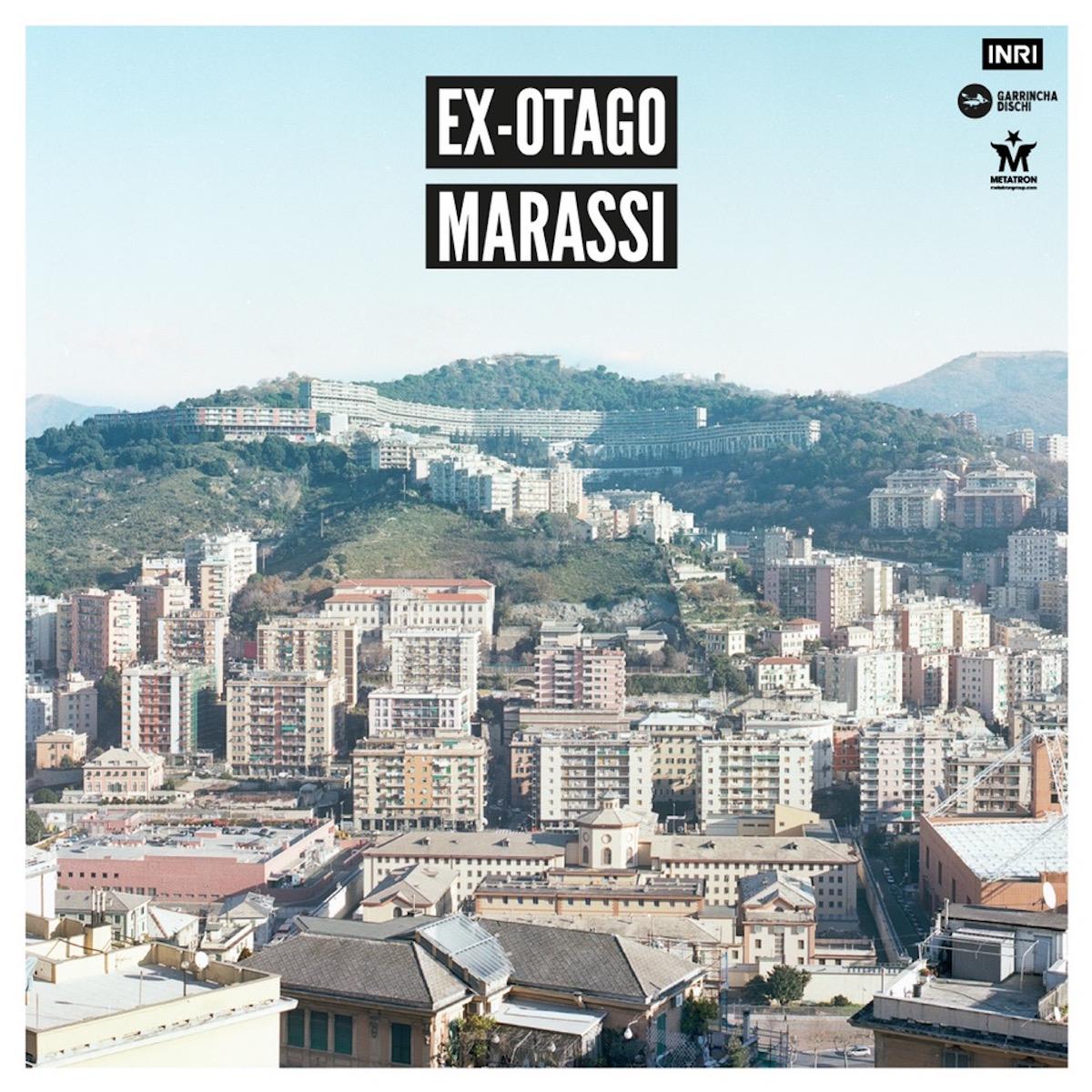 Cover-Marassi