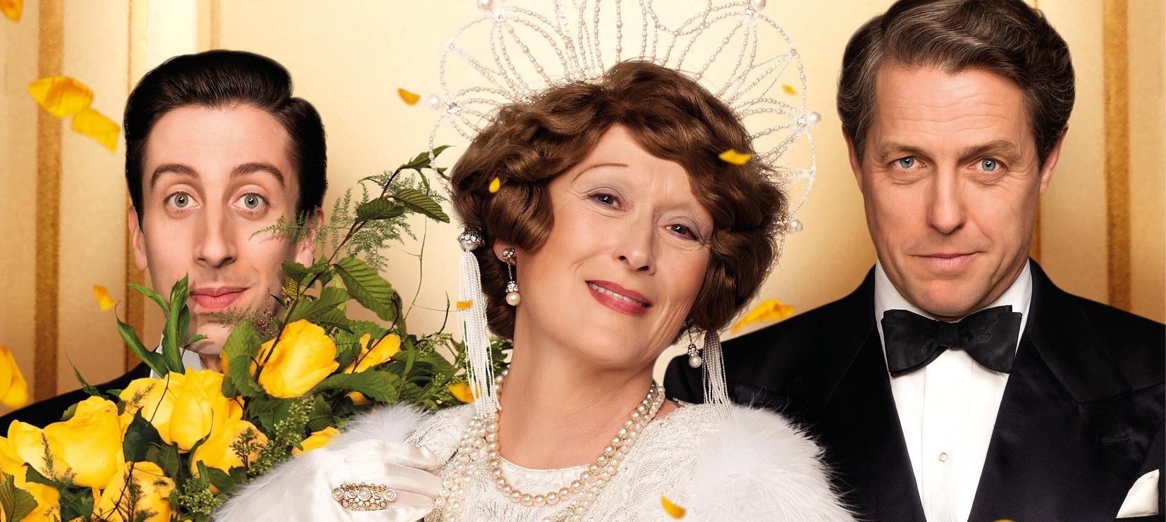 Florence-Foster-Jenkins-Poster-Meryl-Streep-Hugh-Grant
