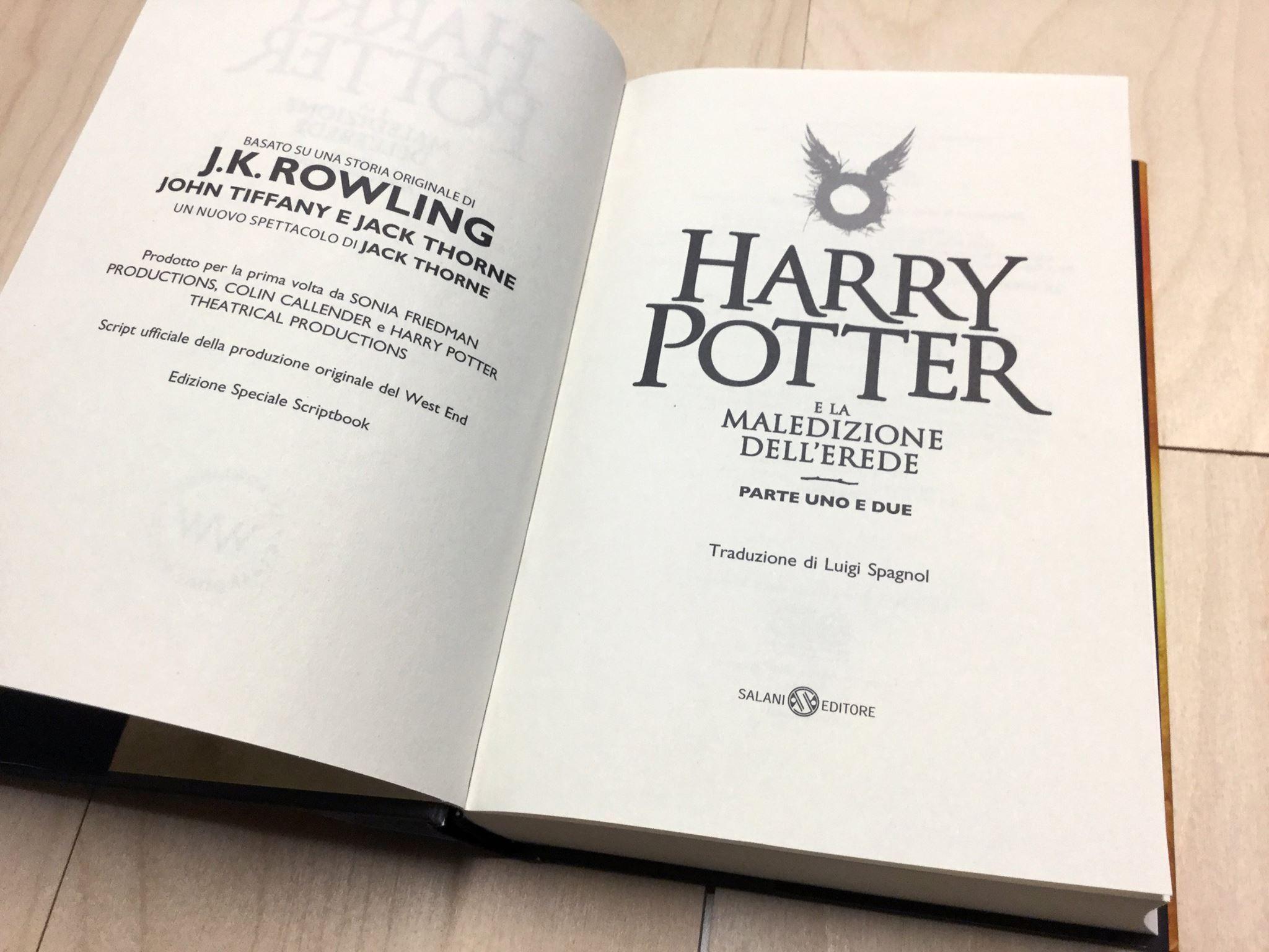 Harry_Potter_e_la_Maledizione_dell_Erede