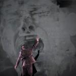 Sognando l'Olocausto