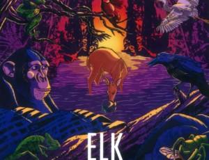 elk_ultrafun_sword