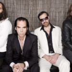 Skleteon Tree – Nick Cave & The Bad Seeds